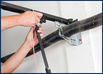 Garage Door Shop Repairs Denver, CO 303-578-5636